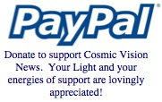 PayPal-Donate-icon