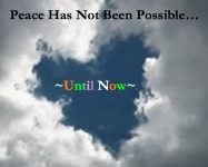 peace-has-not-been-possible