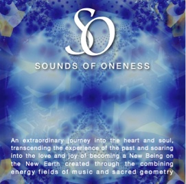 Sounds-of-Oneness-Image